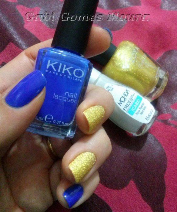 Solange_Kiko336_aneis_09