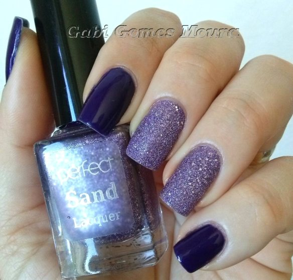 S75_perfectnails_sand_00