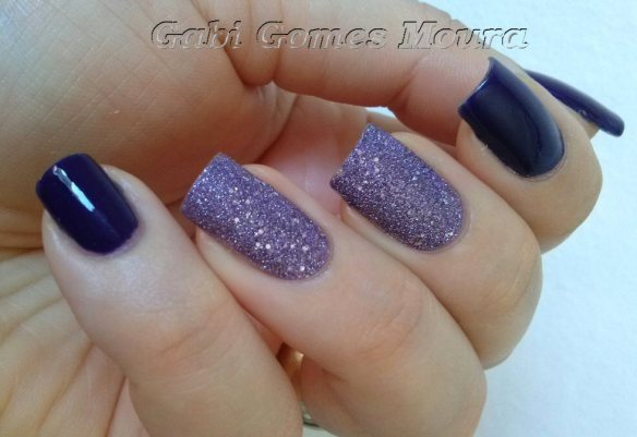 S75_perfectnails_sand_001