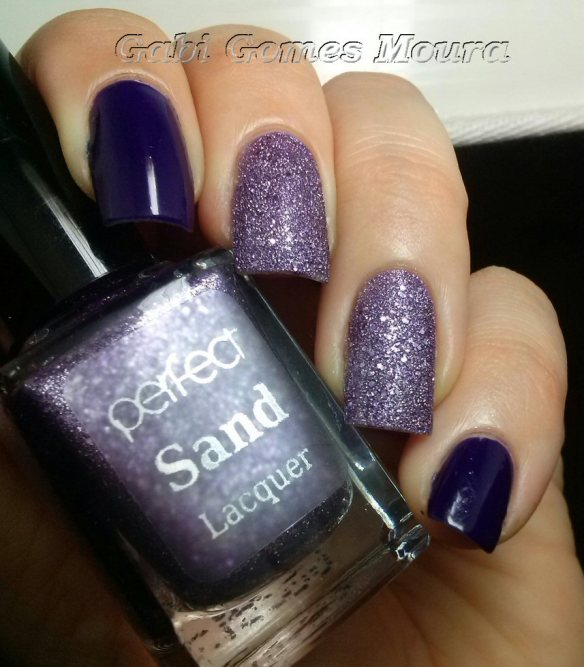 S75_perfectnails_sand_09