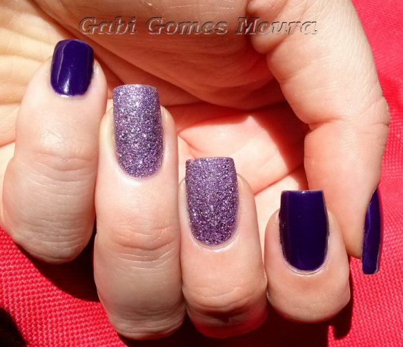S75_perfectnails_sand_13