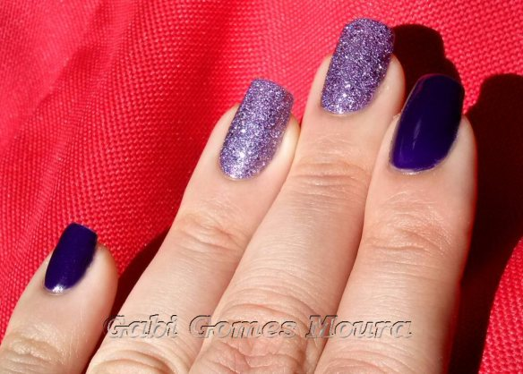 S75_perfectnails_sand_14