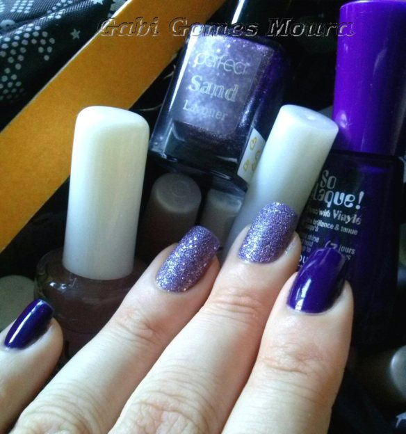S75_perfectnails_sand_20