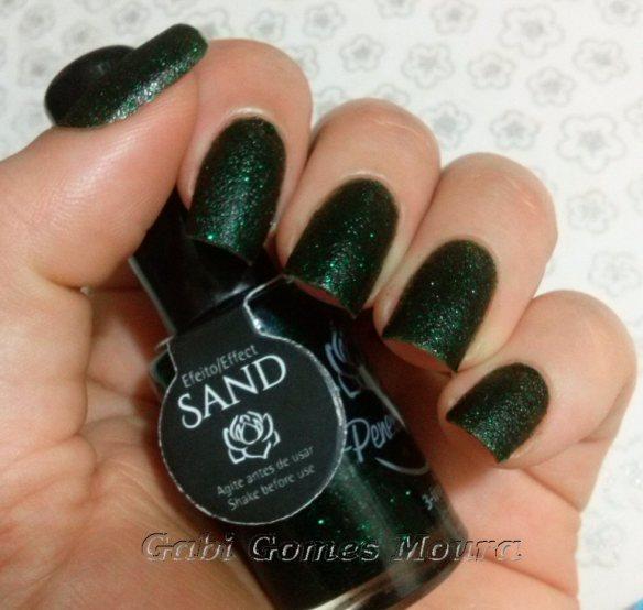 Sand_PenelopeLuz_SaintTropez_09