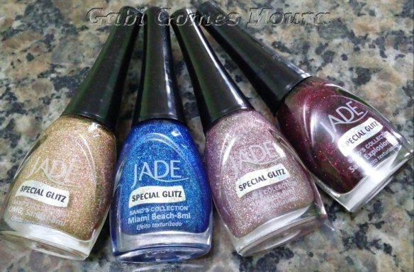 Jade_sand_01