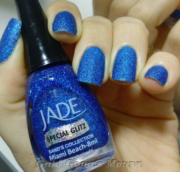 Jade_sand_miamibeach_05