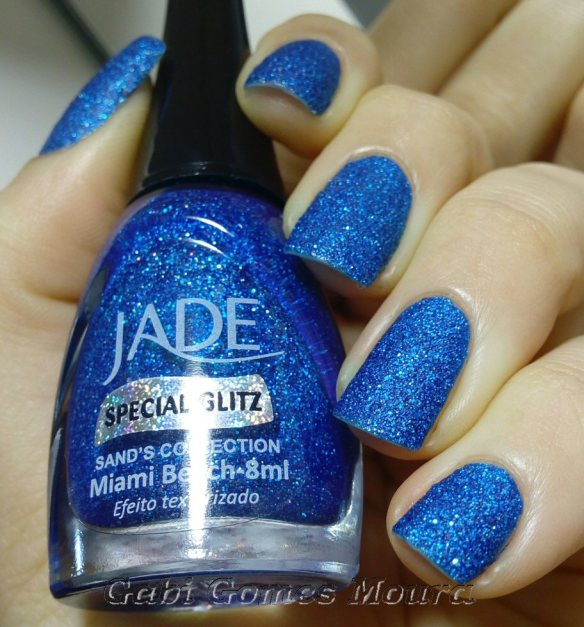 Jade_sand_miamibeach_12
