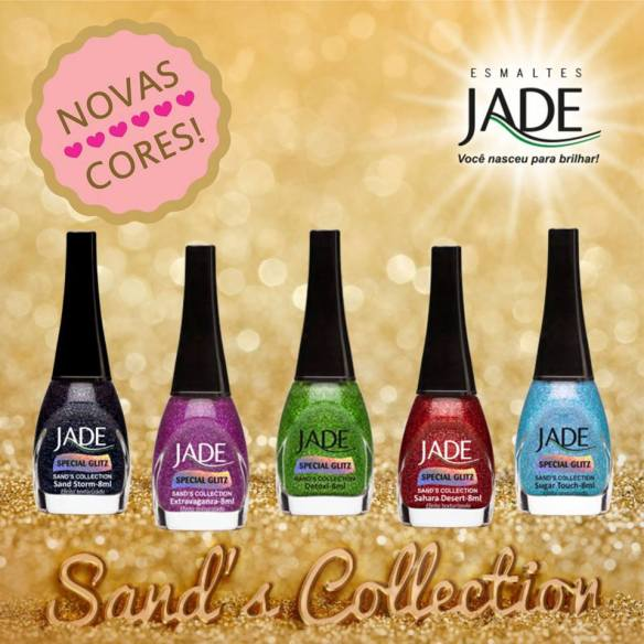 jadesandcollection