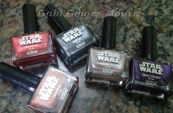 Starwars_viewcosmeticos_01