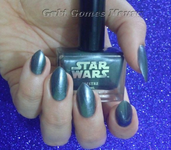 Starwars_viewcosmeticos_02