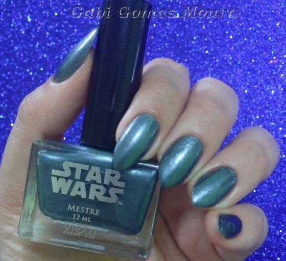 Starwars_viewcosmeticos_03