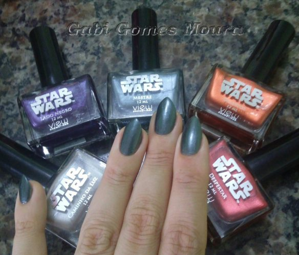Starwars_viewcosmeticos_04