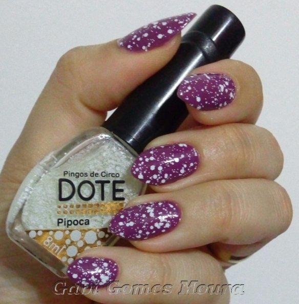 Pipoca_glitter_dote_02