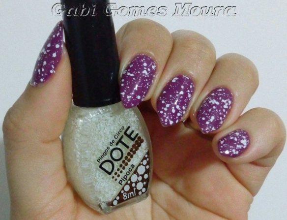 Pipoca_glitter_dote_03